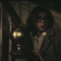 'MAMÁ', FILME DE TERROR QU'ENTAMÓ EN 2008 COMO CURTIUMETRAXE