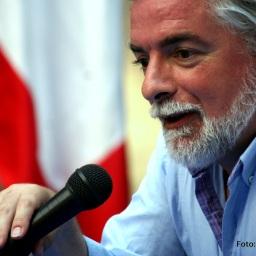 OTRA POESÍA N'ASTURIANU: JOÃO AFONSO MACHADO