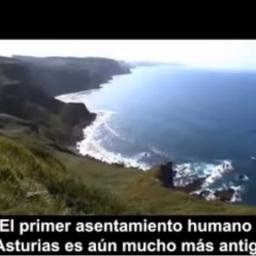 ASTURIES Y LOS ASTURCONES NEL PROGRAMA 'OBJEKTIV', DE ČESKÁ TELEVIZE