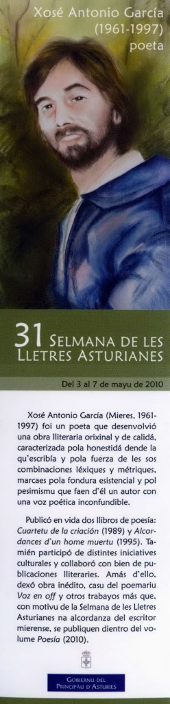 selmana-lletres 2010