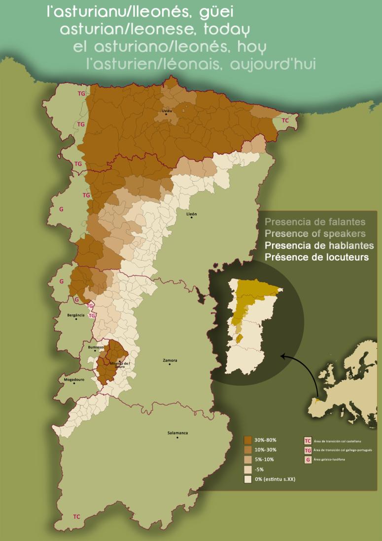 Mapa_de_la_llingua_asturiana-lleonesa