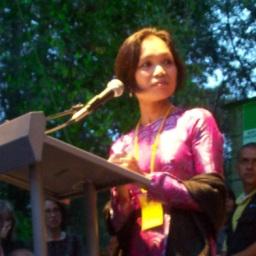 OTRA POESÍA N'ASTURIANU: NGUYEN BAO CHAN