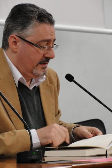 HUMBERTO GONZALI-16- 3/5/2013