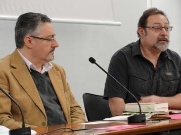 HUMBERTO GONZALI-3- 3/5/2013