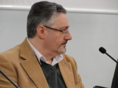 HUMBERTO GONZALI-5- 3/5/2013