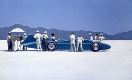 bluebird-at-bonneville